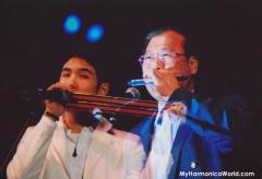 Mr. Chong Ah Kow_3