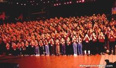 460 People Largest Harmonica Performance_1
