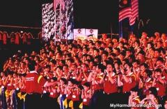 460 People Largest Harmonica Performance_3