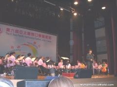 6th APHF, Taipei_23