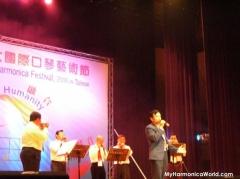 6th APHF, Taipei_26