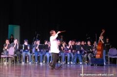 International Harmonica Carnival 2007