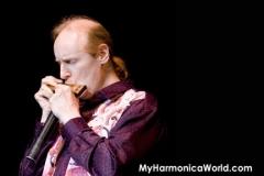 International Harmonica Carnival 2007_56