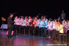 International Harmonica Carnival 2007_60