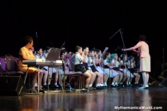 International Harmonica Carnival 2007_63
