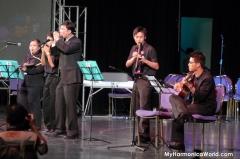 International Harmonica Carnival 2007_64
