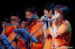 International Harmonica Carnival 2007_65