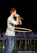 International Harmonica Carnival 2007_66