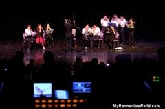 International Harmonica Carnival 2007_71
