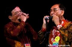 International Harmonica Carnival 2007_72