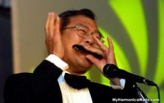 Malaysia-Japan Harmonica Concert_1