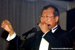 Malaysia-Japan Harmonica Concert_5