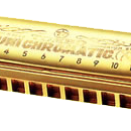 Unchromatic Gold (No.1248G)